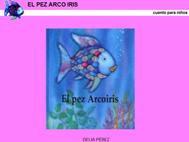 El pez arcoiris LIM
