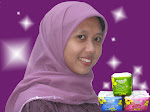 Siti Nurhayati - Gold Manager