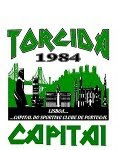 Torcida Verde Capital