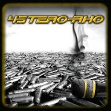 Tero-Rho