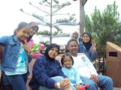 ♥♥ my family ♥♥