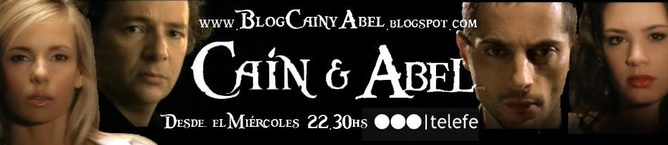 Caín & Abel