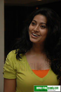 Images Of Sneha In Tshirt Actress Hot Boobs Visible Image Tamil