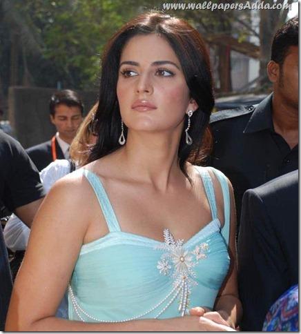 unseen tamil actress images pics hot katrina kaif nipple