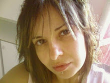 L'Autrice di parecchi articoli ed è la ns corrispondente dalla Sicilia.. Eleonora ALESSI (Iaia)..
