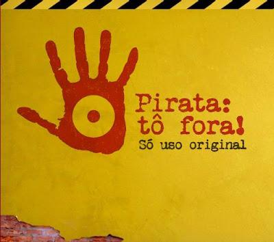 http://4.bp.blogspot.com/_JdWOBNaH9f4/ScHW-wol9lI/AAAAAAAAAEA/mRMZFBYYsKk/s400/Pirataria.JPG