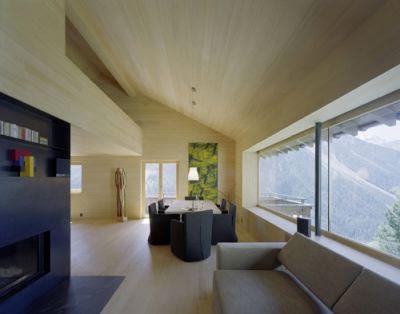 Campilegno e dintorni ristrutturare casa - Manutenzione ordinaria casa ...