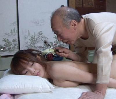 Film Porno