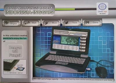Laptop 002