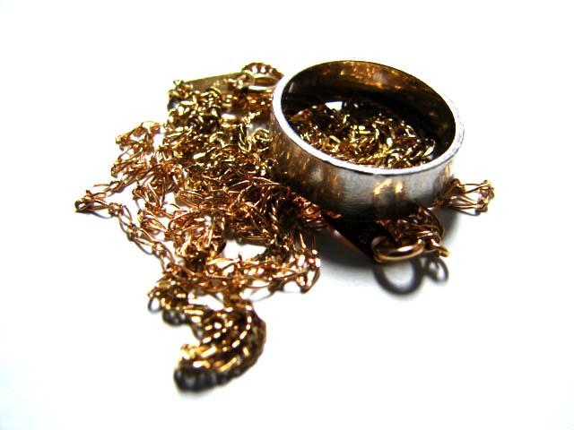 金白金リサイクルブログ: 金とプラチナジュエリー20100531 金白... 金白金リサイクルブ