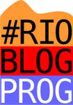 Blogueiros Progressistas - Rio de Janeiro