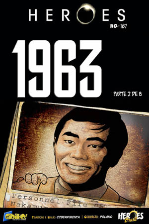 http://4.bp.blogspot.com/_JeDYMrI8jUo/S5I6FLqDHnI/AAAAAAAABfE/dCg1IWw3hPQ/S1600-R/Heroes_novel_167.pdf-000a.jpg