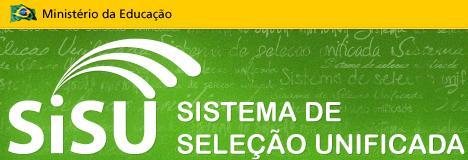 Lista de leituras obrigatórias para as provas de LÍNGUA PORTUGUESA e LITERATURA BRASILEIRA UFPEL