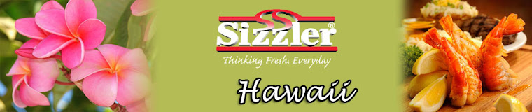 Sizzler Hawaii | Hawaii Restaurants | Honolulu Good Food | Hawaii Places to Eat