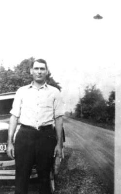 UFO EXIST YEAR 1870-1939