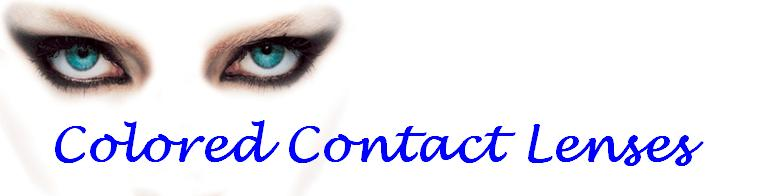 colored conatact lenses - Color Contacts Amazon