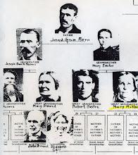 Joseph H Morris Photo chart