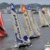 Rio In Port Race Photos