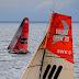 Ericsson 4 wins the Volvo Ocean Race 2008-09