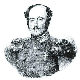Frederik Bülow, manden bag Dansk Guldalder