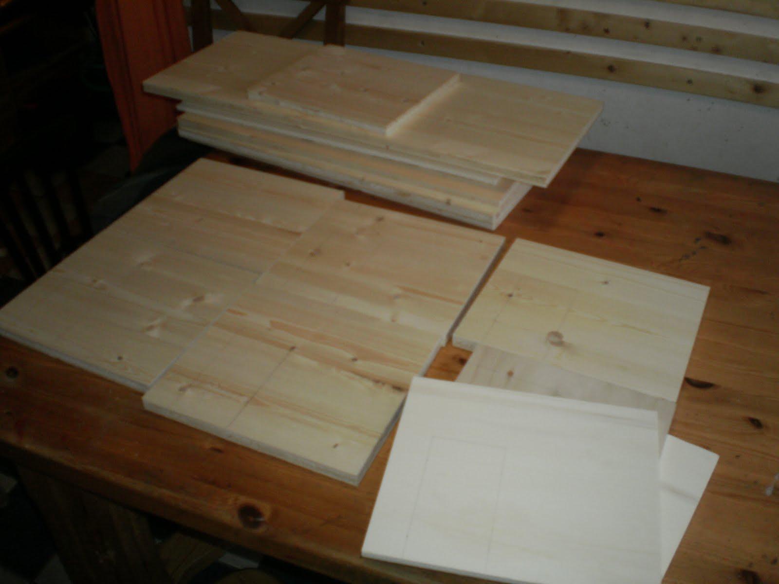 gyerekes r sok kindereien babah z p t s puppenhaus selber bauen. Black Bedroom Furniture Sets. Home Design Ideas