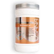 Usana products biomega for Usana fish oil