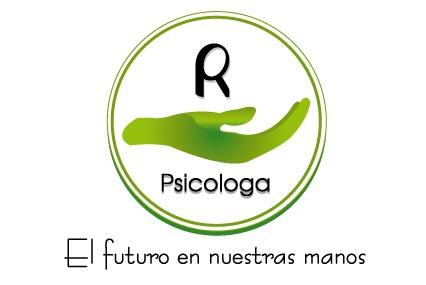 opiniones burdel trabajo de mano en Huelva