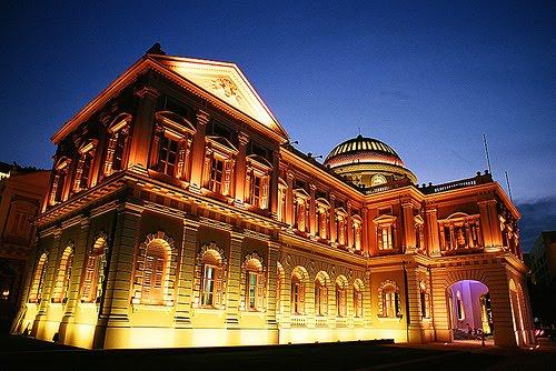 Arts, Culture & Heritage