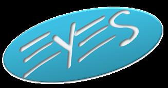 Eyes Servicios haga clic para entrar al blog oficial