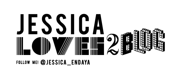 Jessica Endaya Loves 2 Blog
