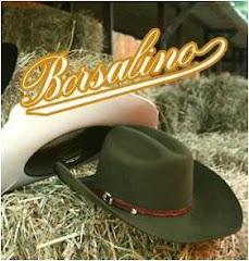 Publicidad Borsalino