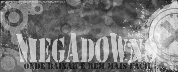 MeGaDoWnS