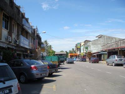 Related to Himpunan Cerita, Gambar & Tips Lucah - blogspot.com