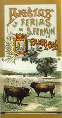 SAN FERMÍN 1897