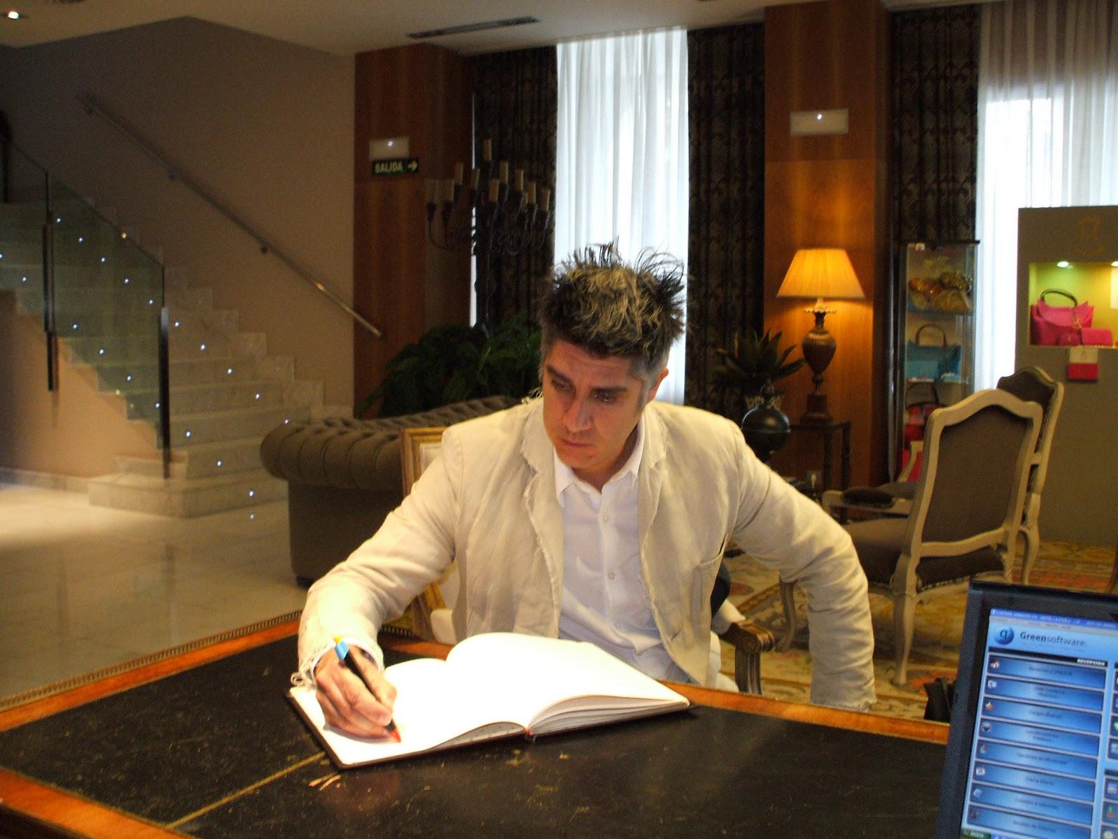 L h ghp alejandro aravena for Alejandro aravena arquitecto