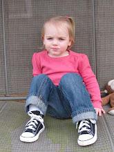 my cousin natalie