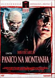 Baixar Filme Pânico na Montanha (Dual Audio) Online Gratis