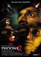 Baixar Phoonk 2