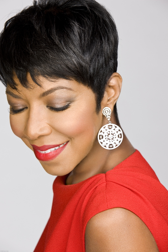 The Fresh Music Page: Morning Cup of Soul - Natalie Cole ...