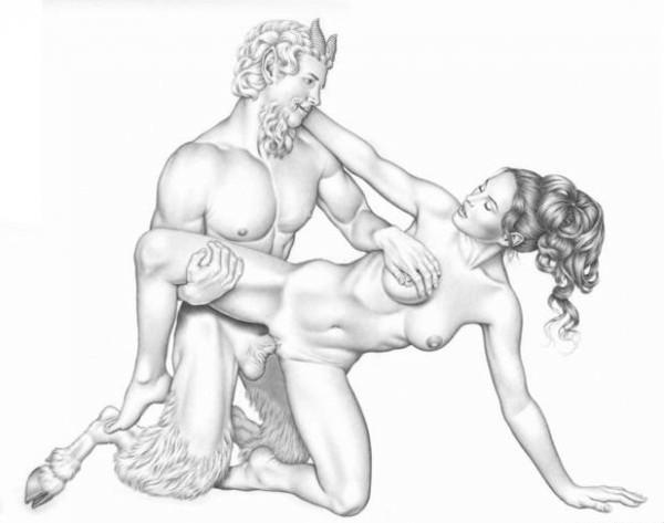 proehala-porno-kartinki-gta-svete