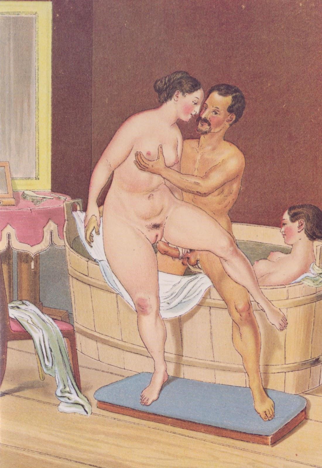 chitat-i-skachat-erotiku