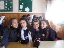 School-