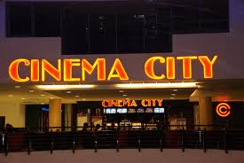 cinema way(key for all movie booking website)
