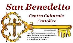CCC San Benedetto