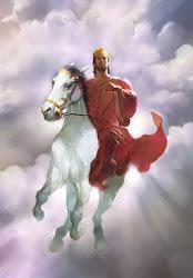 Apocalipsis22:12