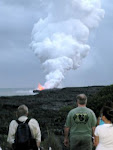 Big Island Volcano Tours