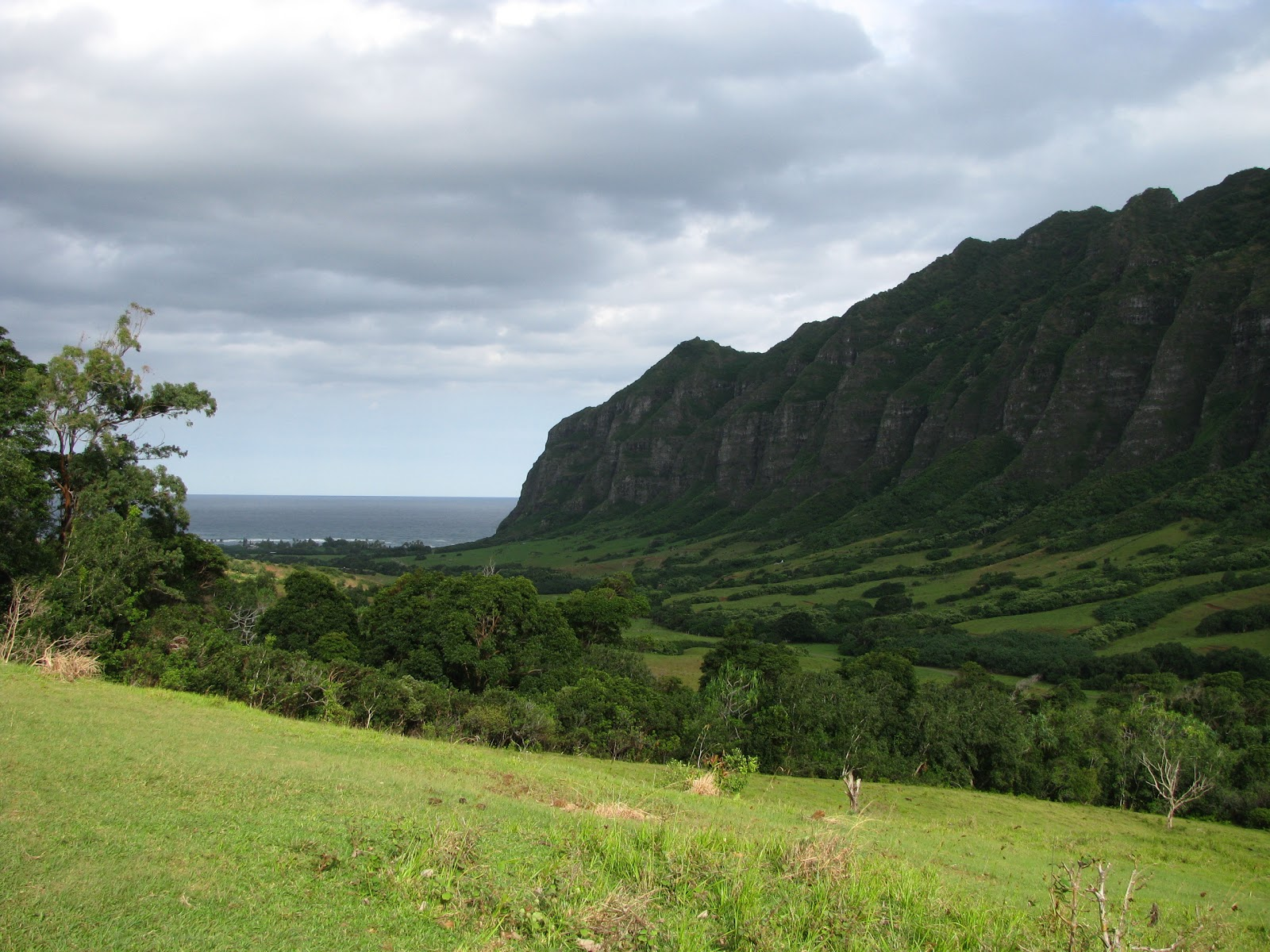 Oahu Movie Tours with Lost Locations