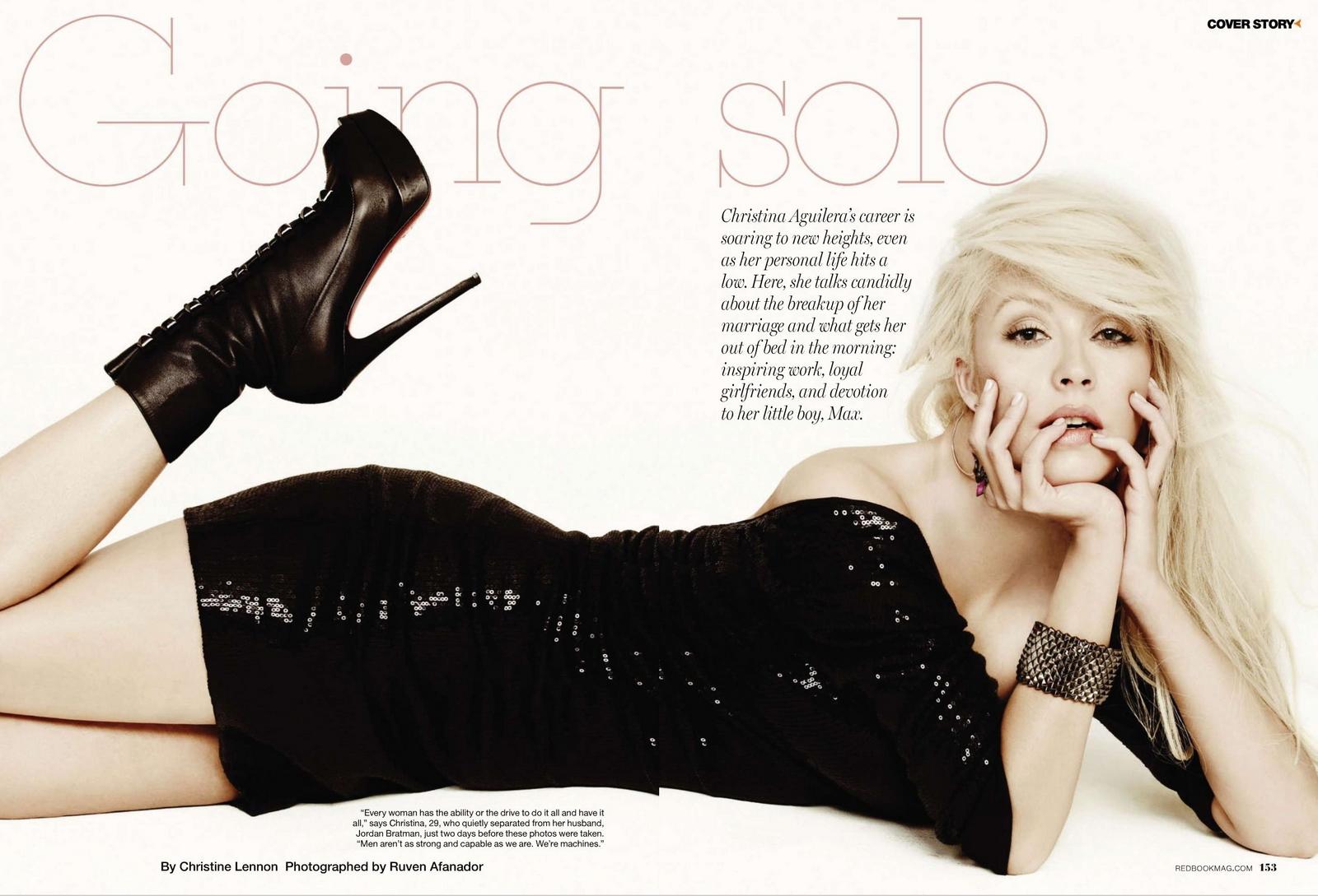 http://4.bp.blogspot.com/_Jgc-vQ1t70k/TONrCSpU38I/AAAAAAAAAHs/dv8VZsGFpwg/s1600/Christina_Aguilera+_sexy_Redbook_1.jpg