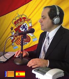 Jorge Arteta