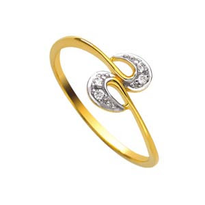 ... Shopping Portal: Best Diamond Ring at Lower Price from Homeshop18